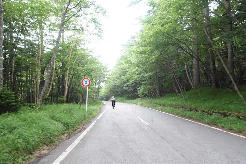 f:id:road_mushi:20170804234645j:image