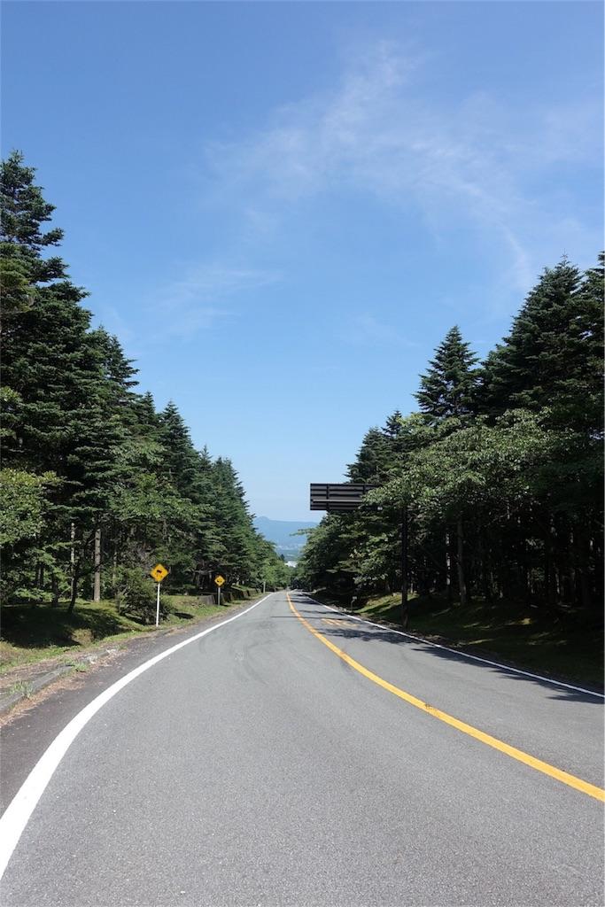 f:id:road_mushi:20170804235022j:image