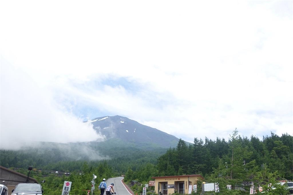 f:id:road_mushi:20170806070125j:image