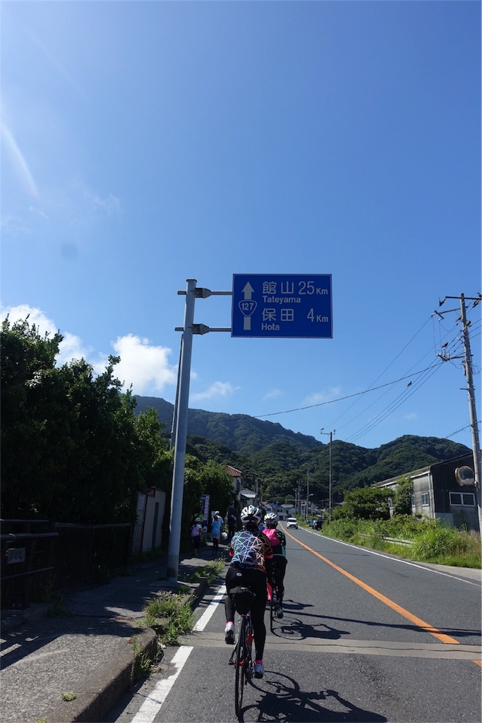 f:id:road_mushi:20170813113651j:image