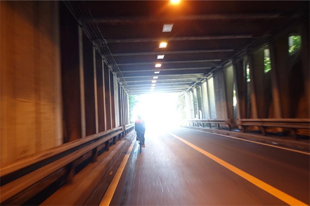f:id:road_mushi:20170813114916j:image