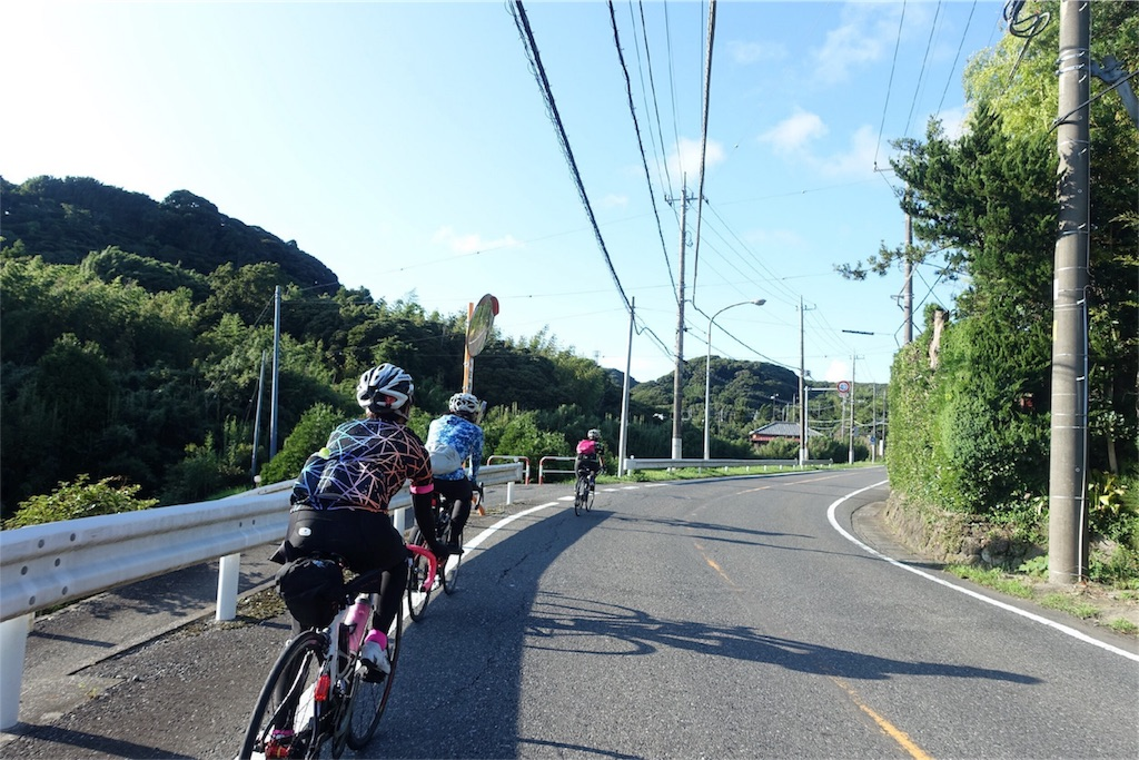 f:id:road_mushi:20170814121421j:image