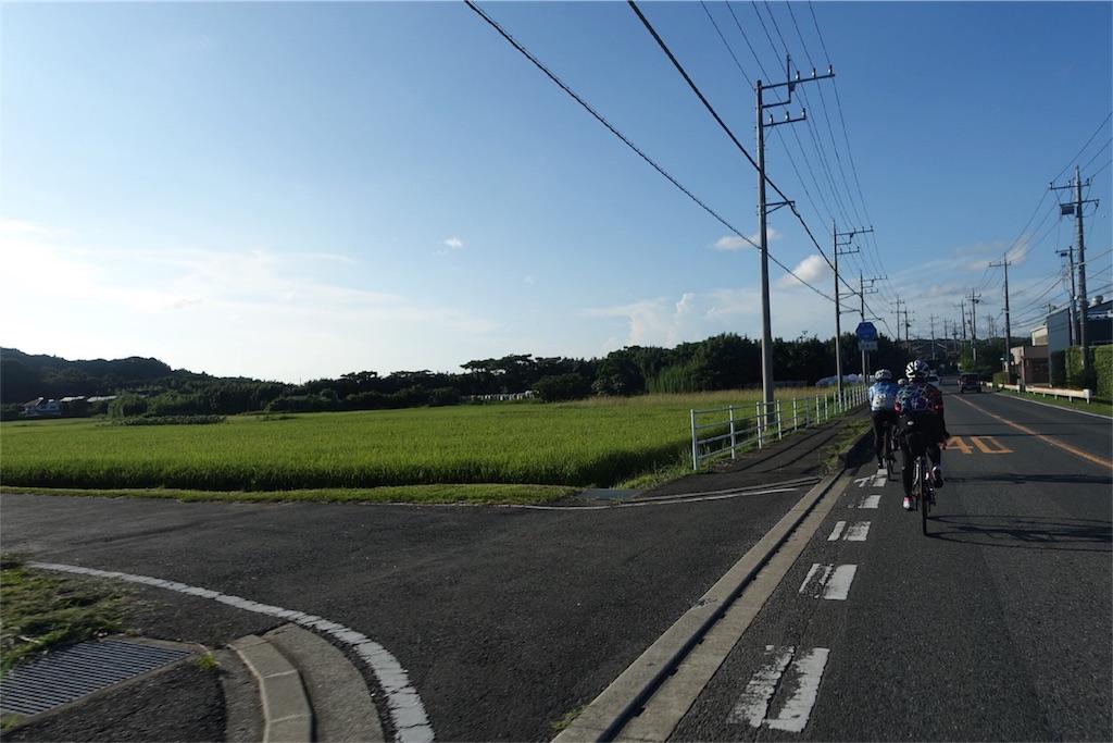 f:id:road_mushi:20170814121919j:image