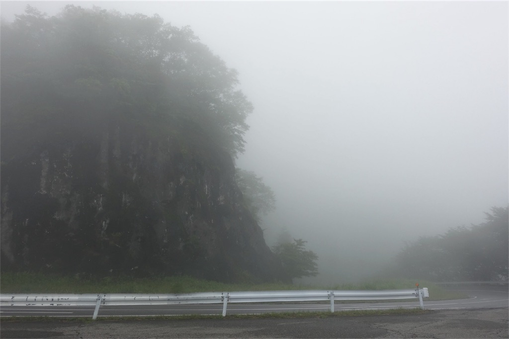 f:id:road_mushi:20170817210317j:image