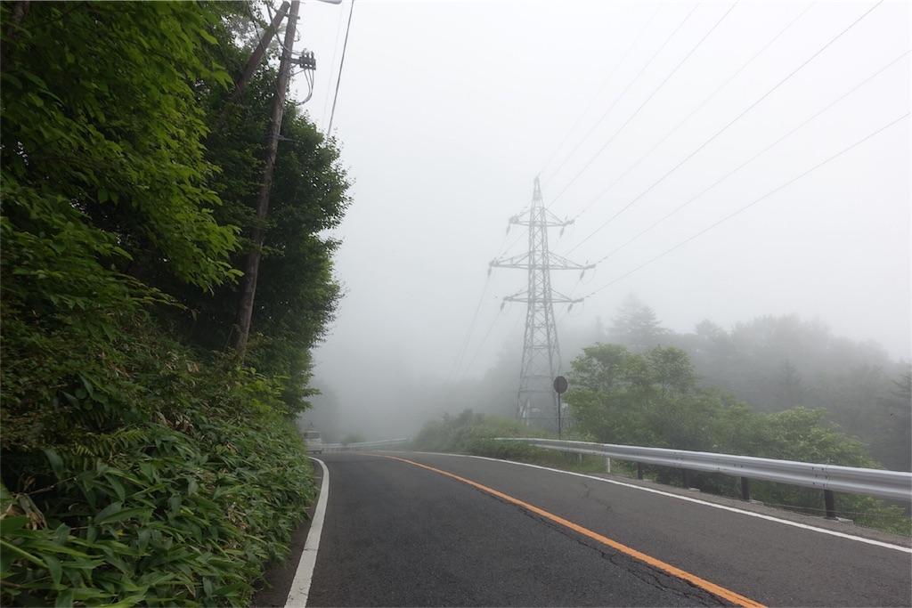 f:id:road_mushi:20170819050806j:image