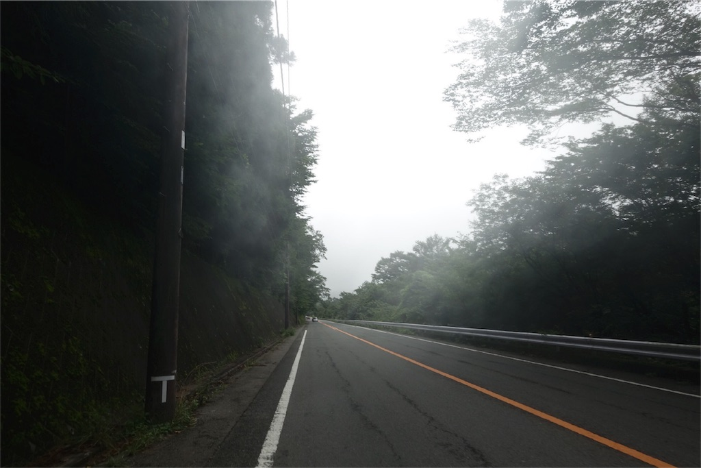 f:id:road_mushi:20170819052231j:image