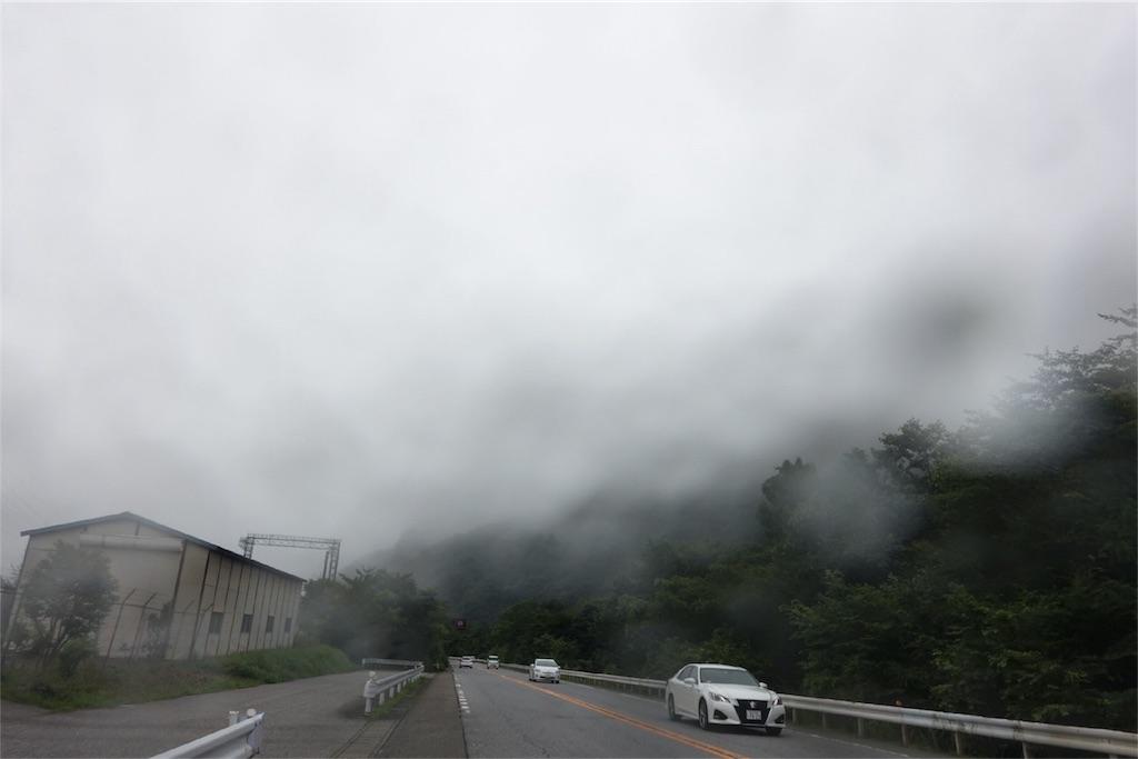 f:id:road_mushi:20170819052507j:image
