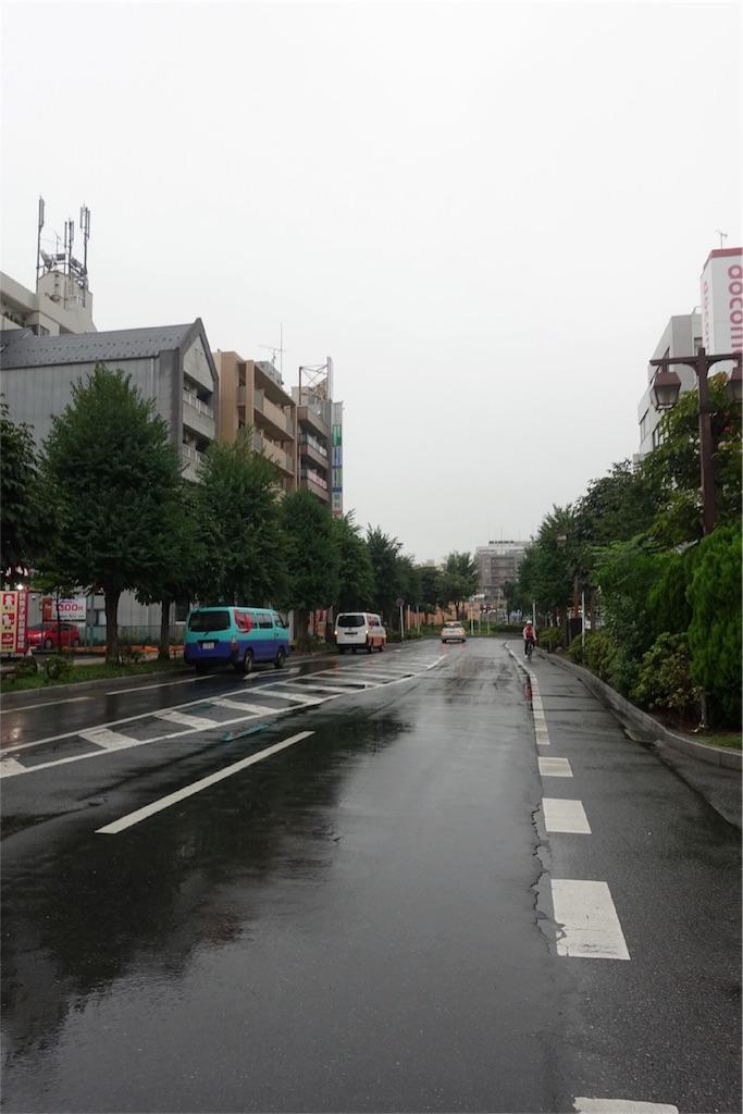 f:id:road_mushi:20170821220206j:image