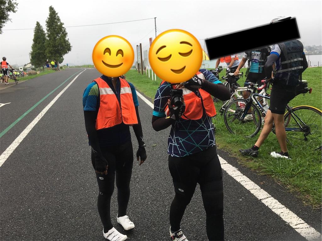 f:id:road_mushi:20170821220740j:image