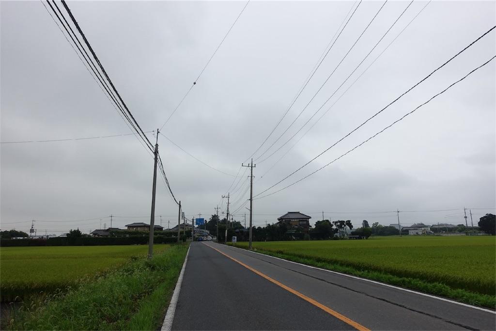 f:id:road_mushi:20170821221218j:image