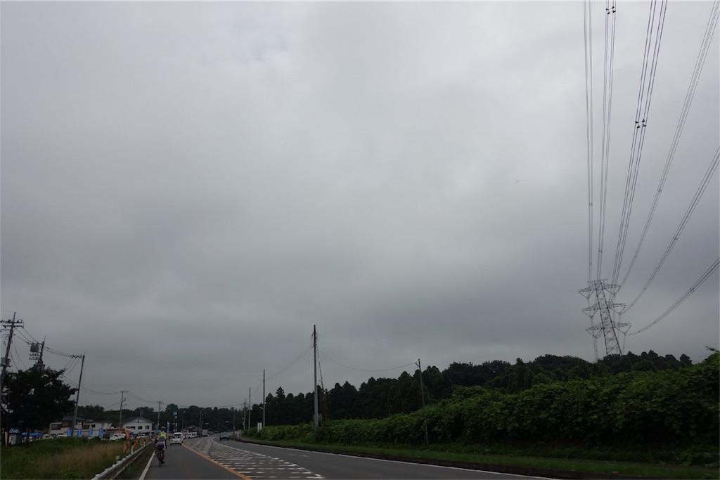 f:id:road_mushi:20170821221221j:image
