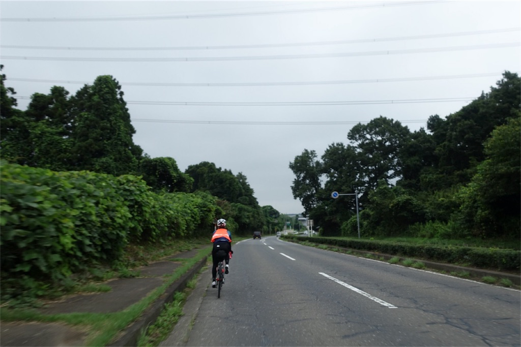 f:id:road_mushi:20170821221225j:image