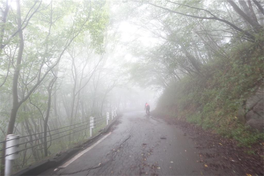 f:id:road_mushi:20170825215607j:image