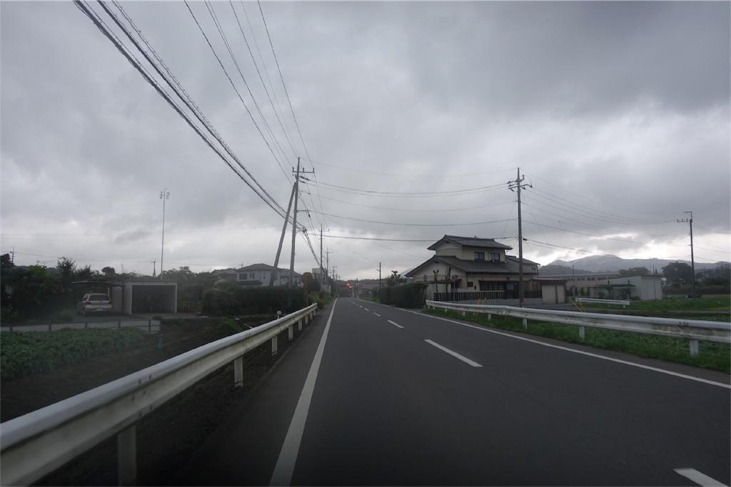 f:id:road_mushi:20170825220856j:image