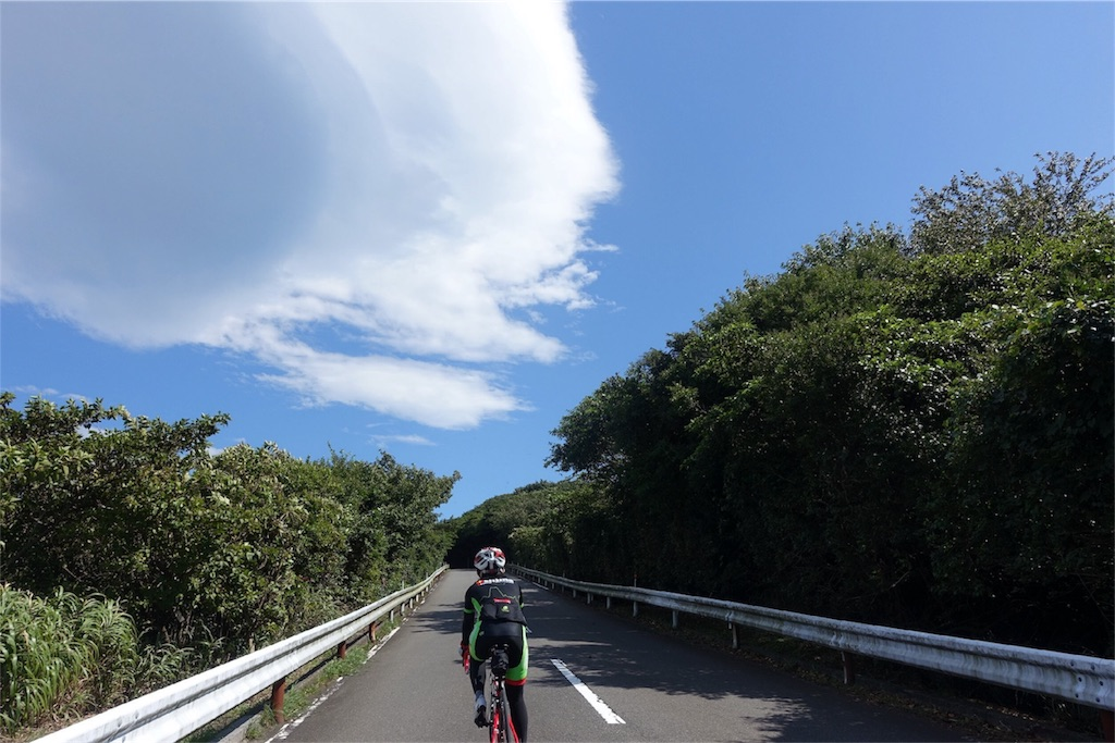 f:id:road_mushi:20170830082424j:image
