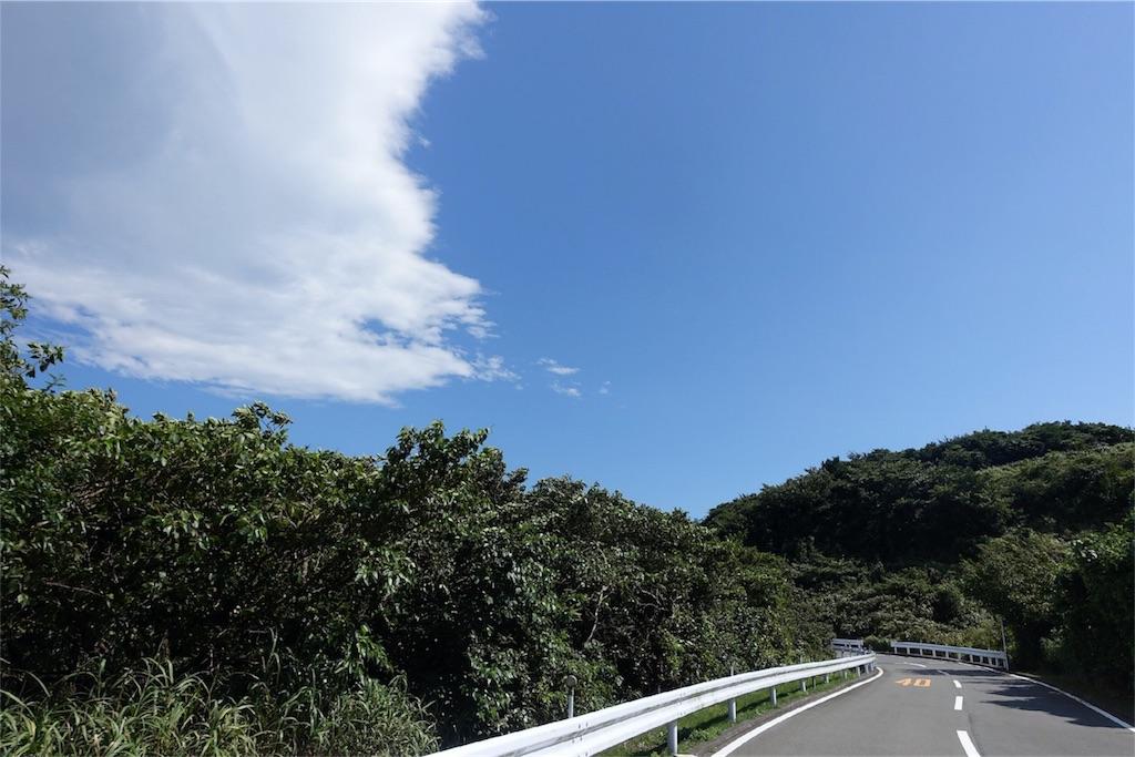 f:id:road_mushi:20170830082737j:image