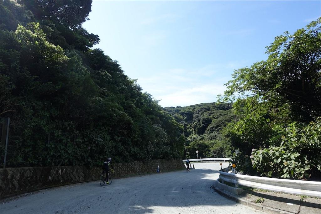 f:id:road_mushi:20170830082924j:image