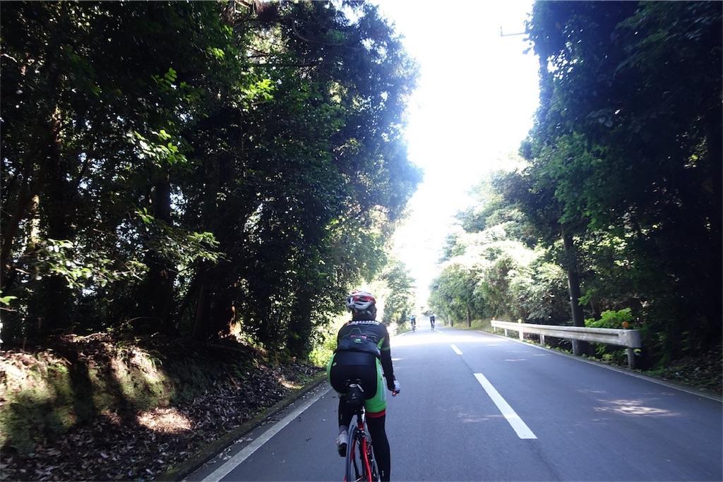 f:id:road_mushi:20170830083011j:image