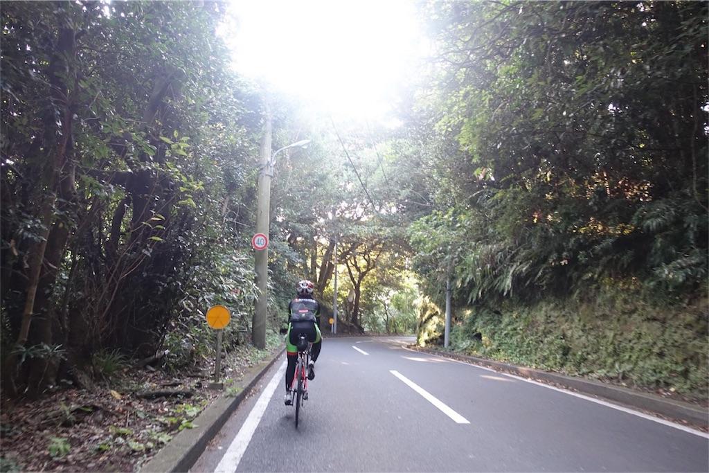 f:id:road_mushi:20170831175135j:image
