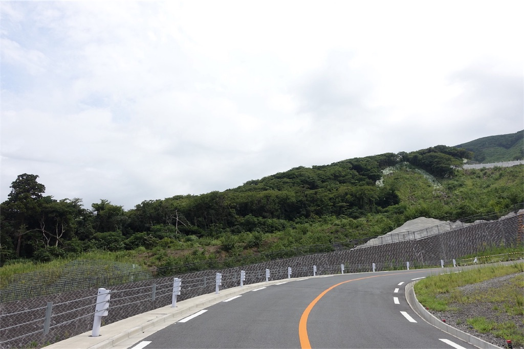 f:id:road_mushi:20170904103633j:image