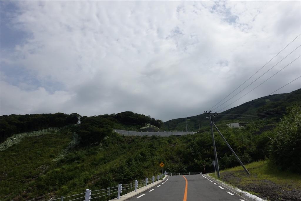 f:id:road_mushi:20170904103745j:image