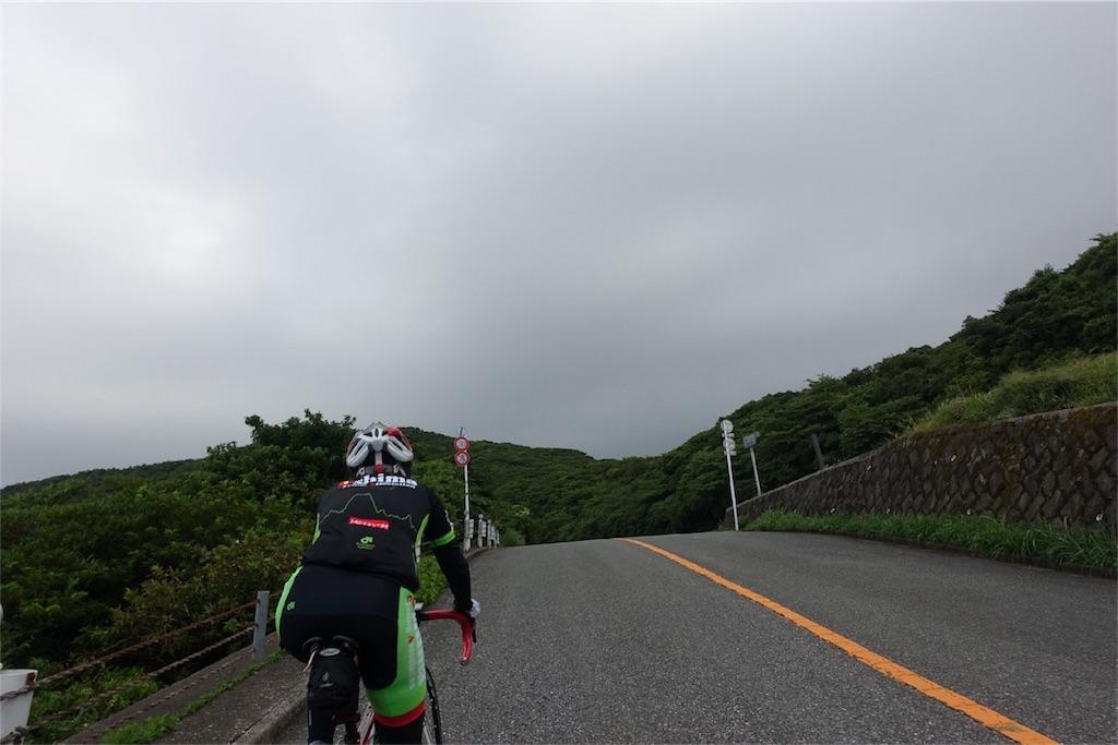 f:id:road_mushi:20170904105612j:image