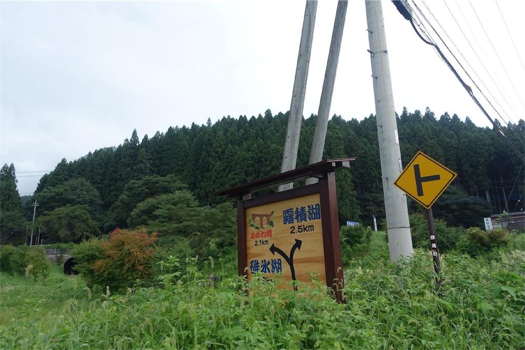 f:id:road_mushi:20170904173541j:image