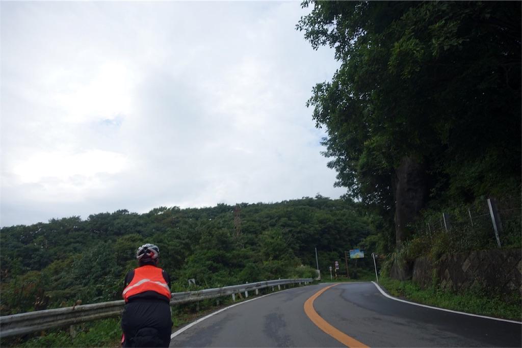 f:id:road_mushi:20170904175204j:image