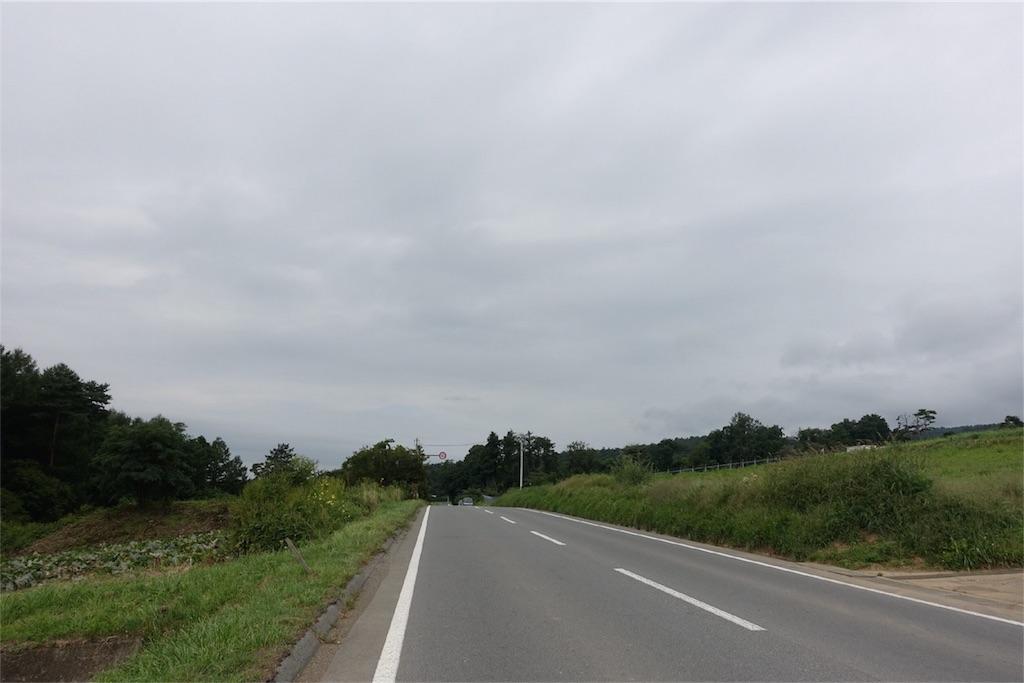 f:id:road_mushi:20170904180405j:image