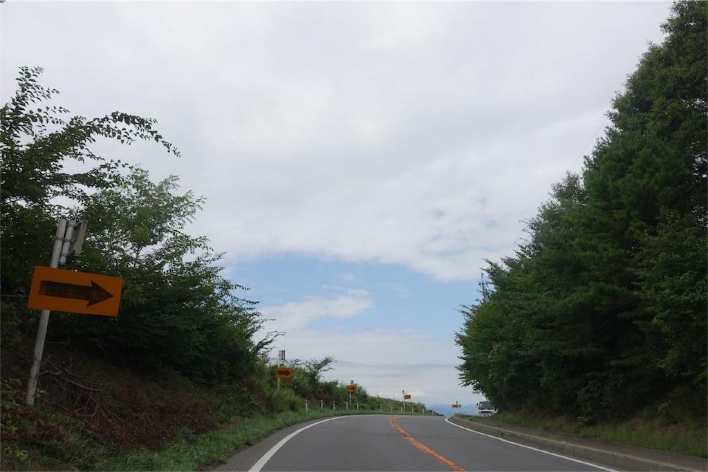 f:id:road_mushi:20170904180818j:image