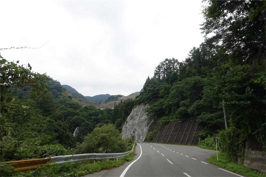 f:id:road_mushi:20170904185027j:image