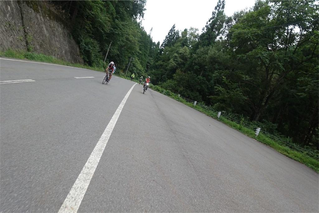 f:id:road_mushi:20170904214434j:image