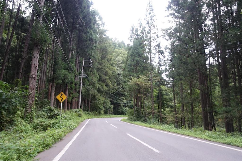 f:id:road_mushi:20170904214456j:image
