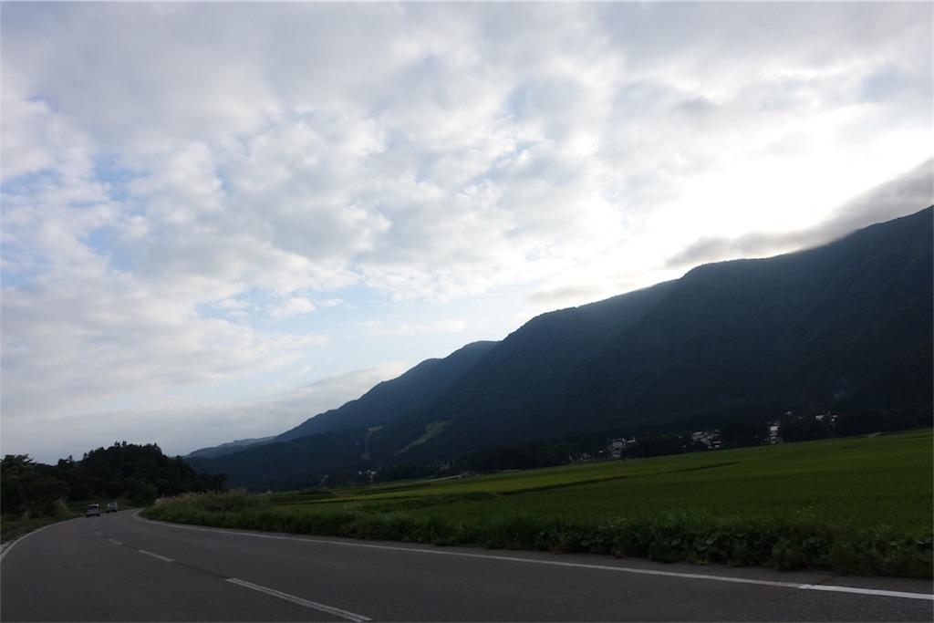 f:id:road_mushi:20170904214545j:image