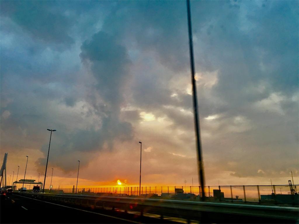 f:id:road_mushi:20170911121934j:image