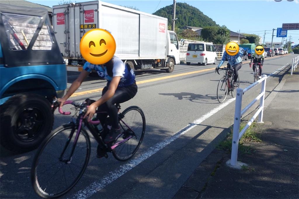 f:id:road_mushi:20170922000900j:image