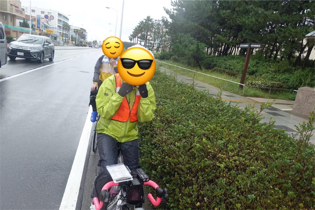 f:id:road_mushi:20170928104427j:image