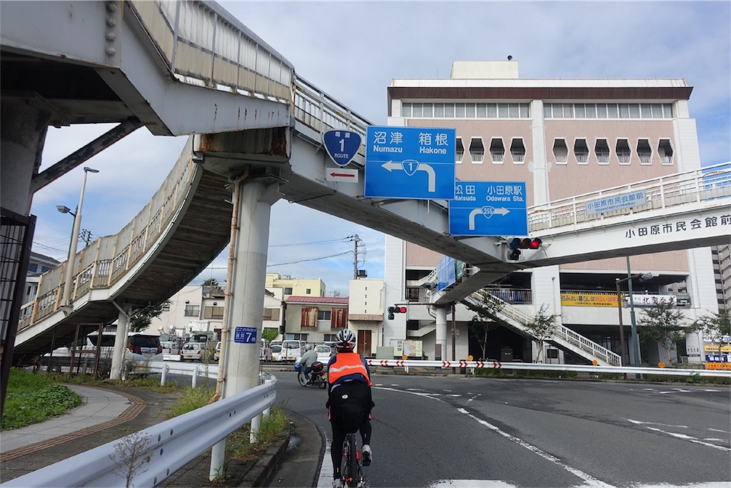 f:id:road_mushi:20170928105742j:image