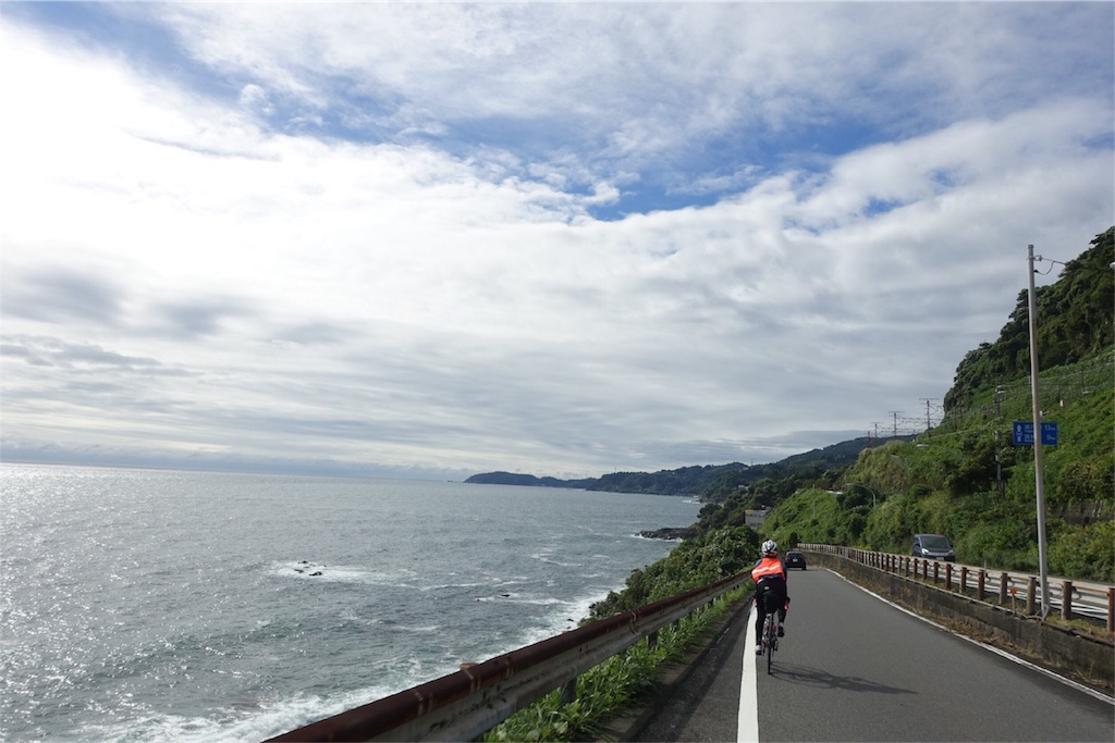 f:id:road_mushi:20170928110757j:image