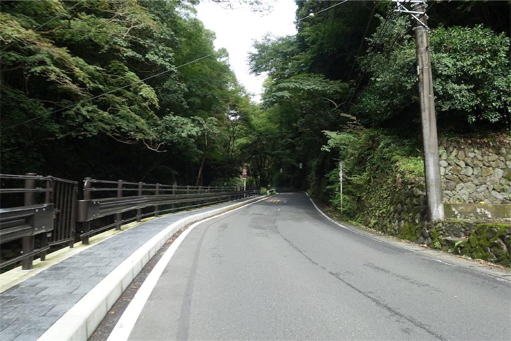 f:id:road_mushi:20170928111009j:image