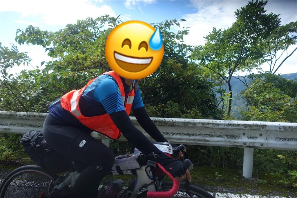 f:id:road_mushi:20170928112114j:image