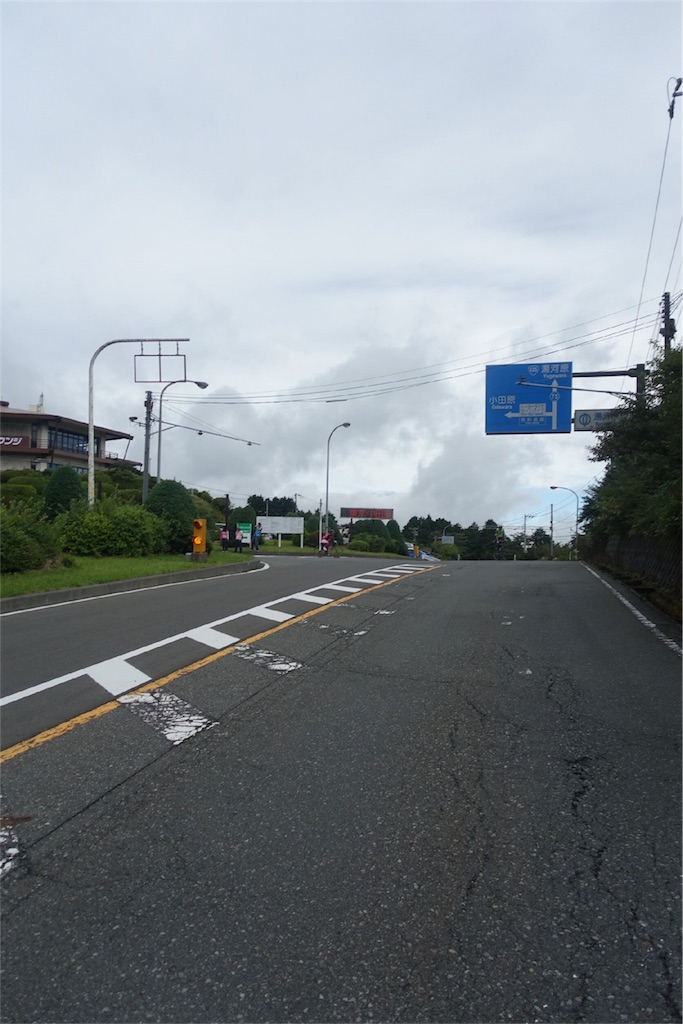 f:id:road_mushi:20170928115257j:image