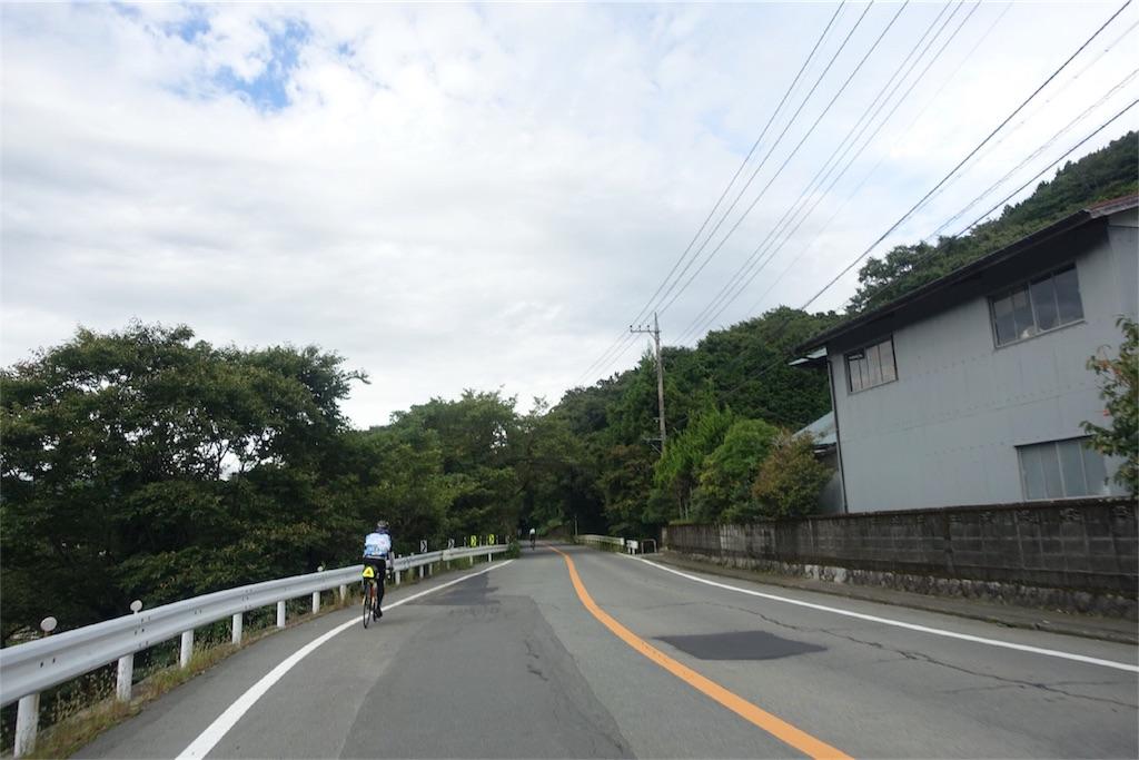 f:id:road_mushi:20170928124306j:image