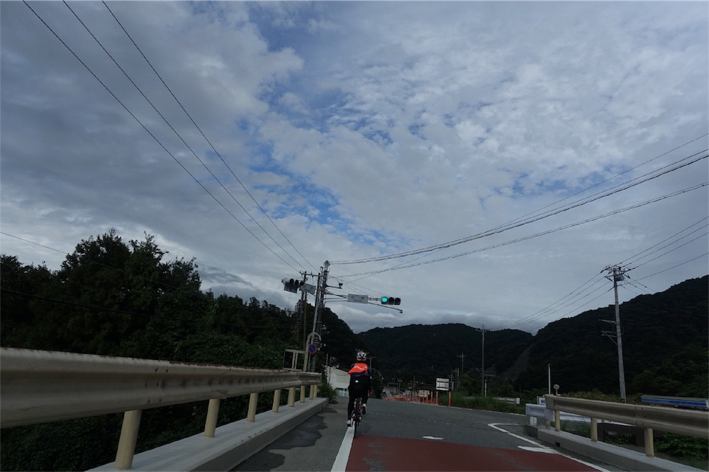 f:id:road_mushi:20170928125854j:image