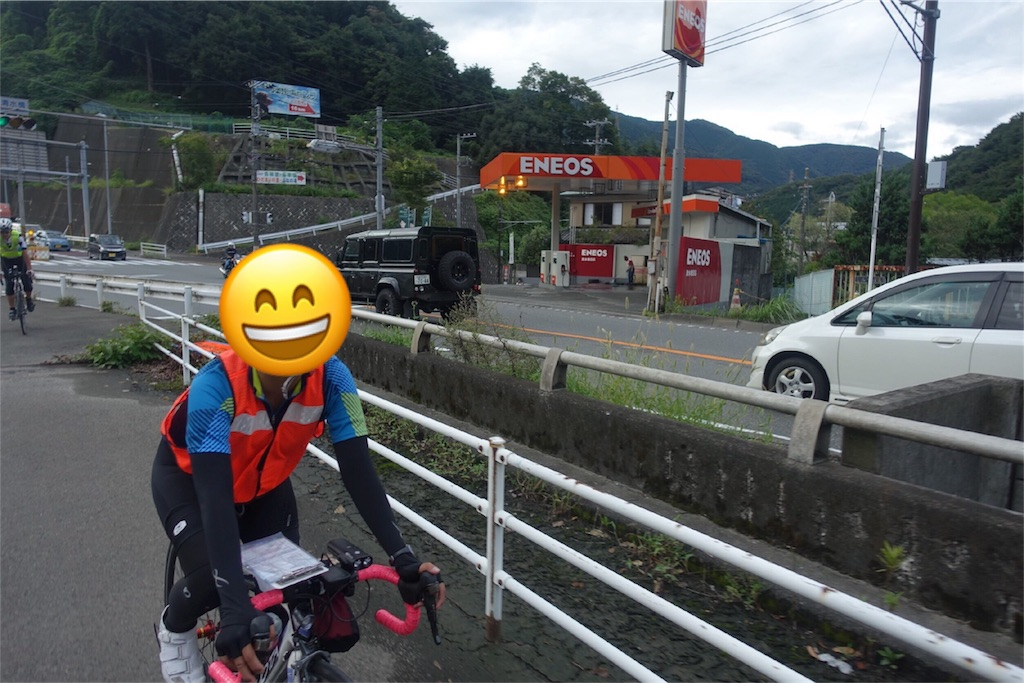 f:id:road_mushi:20170928130033j:image