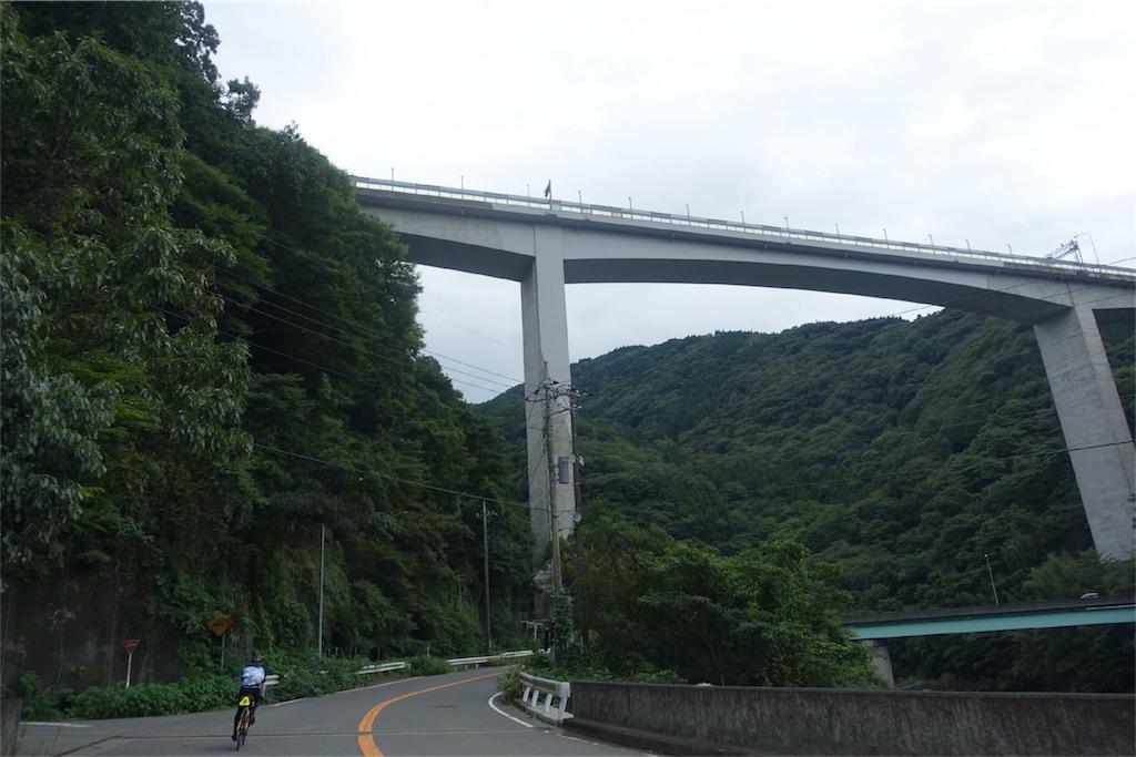 f:id:road_mushi:20170928130234j:image