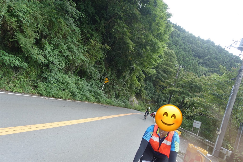 f:id:road_mushi:20170928130240j:image