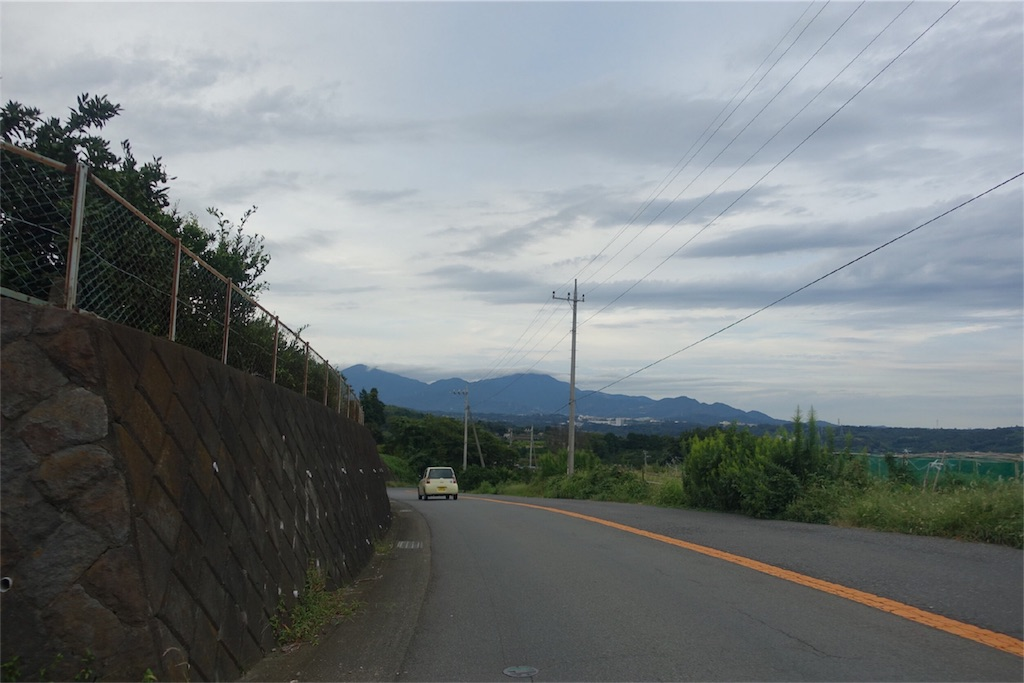 f:id:road_mushi:20170928132641j:image