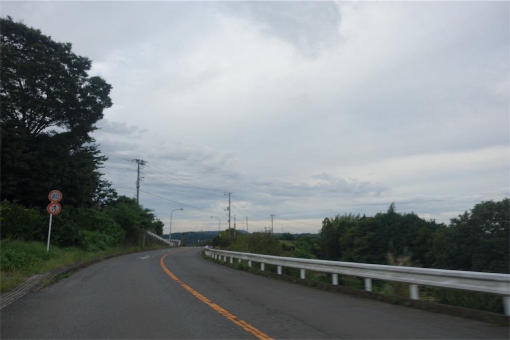 f:id:road_mushi:20170928133058j:image