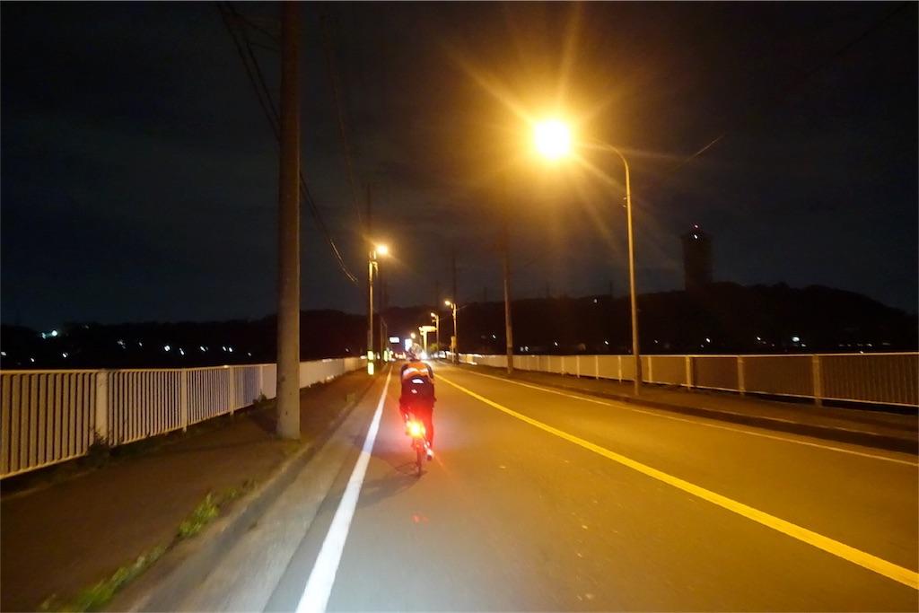 f:id:road_mushi:20170928135031j:image